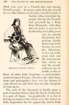 Αποτέλεσμα εικόνας για preziosi albanaise
