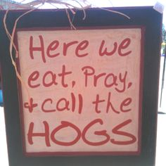 Go Hogs! TRAVEL ARKANSAS BY  MultiCityWorldTravel.Com For Hotels-Flights Bookings Globally Save Up To 80% On Travel Cost Easily find the best price and ...