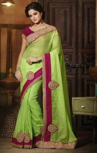 luscious-parrot-green-net-embroidery-work-designer-saree-800x1100.jpg