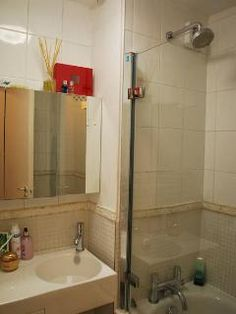 Central London/Zone 1 Holiday Apartment Rental, City of London with internet access