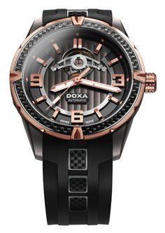 A(z) 85 legjobb kép a(z) watch táblán  0d5580fbe1