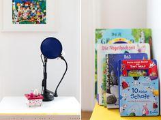 Design, Ad Home, Homes, Blue