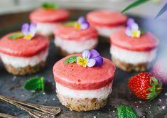 raw-jordgubbs-cheesecake