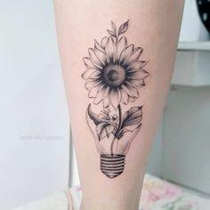 Trendy Tattoos, Mini Tattoos, Love Tattoos, Body Art Tattoos, New Tattoos, Tribal Tattoos, Small Tattoos, Giraffe Tattoos, Geometric Tattoos