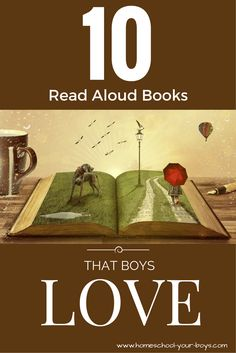 79 Must Have Read Aloud Books that Boys and Girls Love! 79 Read Aloud Books That Boys Love Textbook Scavenger Hunt, School Scavenger Hunt, Read Aloud Books, Good Books, My Books, Kids Reading, Teaching Reading, Reading Aloud, Reading Lists