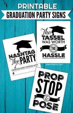 Graduation Signs Discover Plan the Perfect Party with a Free Printable Graduation Party Checklist - Oh My Creative Are you planning a graduation party? Make it easy and stress-free with this free printable graduation party checklist. Outdoor Graduation Parties, Diy Graduation Gifts, Graduation Party Planning, Graduation Party Themes, Graduation Celebration, Graduation Ideas, Graduation Tassel, Graduation Caps, Graduation Photos