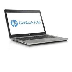 HP Business, 9470M i5 3427U 14.0 500 4 Win8 (Catalog Category: Computers- Notebooks / Notebooks) by HP. $1431.89. HP Business, 9470M i5 3427U 14.0 500 4 Win8 (Catalog Category: Computers- Notebooks / Notebooks) HP Smartbuy EliteBook Folio 9470m i5-3427U 4 GB 1600 1D 500GB 7200 2.5 14.0 LED HD AG UMA: HD 4000 None Optical 802.11 a/b/g/n (2x2) + BT + HS BT WWAN Upgradeable TPM+FS 720p HD webcam Win7 Pro 64 with Win8 Pro LicenseOS10 vPro 4-Cell 52Wh 3/3/0
