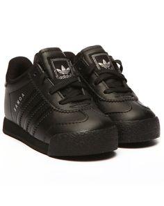 Adidas - Samoa Inf Sneakers (5-10)