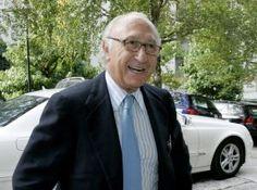 Urgoiti deja la presidencia de Pescanova tras la toma de control de la banca. 22/05/14