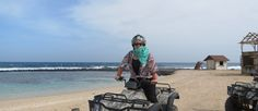Cosa fare sull'Isola di Sal? Consigli ed escursioni nell'Isola di Capo Verde