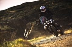 I can't wait baby! Super Tenere, Dual Sport, Bradley Mountain, Motorbikes, Adventure, Motorcycles, Rally, Hobbies, Cars