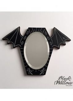 Browse Our Collection of Gothic Homeware at Attitude Clothing! Gothic Furniture, Furniture Decor, Goth Bedroom, Spooky House, Goth Home, Spooky Decor, Gothic Home Decor, Gothic House, Steampunk