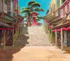 AD-Anime-Hayao-Miyazaki-Birthday-Wallpapers-Studio-Ghibli-29