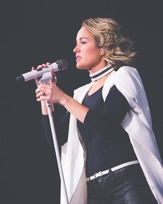 . Britt Nicole, Christian Music Artists, Gold Girl, King And Country, She Song, Role Models, Singer, Musicians, Lyrics