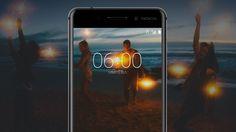 Nokia 6 Terlajak Laris Stok Habis Selepas Beberapa Minit Dijual | BuyGadget Review
