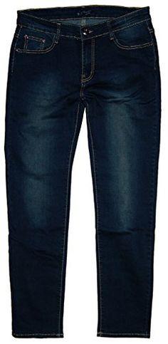 b.s Damen Stretch Jeans Hose S-467, Gr.42 W33   http://www.damenfashion.net/shop/b-s-damen-stretch-jeans-hose-s-467-gr-42-w33/