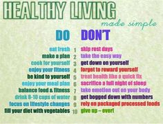 Simple #Health Tip for You... Don't forget to share #Healthy Tips with your Family & Friend.