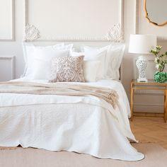 Ropa de cama zara home detalles pinterest zara - Ropa de hogar zara home ...