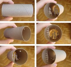 toilet-paper-roll-art2