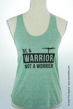 Custom shirts. Order yours at Boardman Printing. Visit www.facebook.com/boardmanprinting