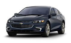 2018 Chevrolet Malibu Colors, Release Date, Redesign, Price - 2018 Chevy Malibu might be favored beloved one's mid-size sedan. Chevrolet Dealership, Car Chevrolet, Chevrolet Malibu, Malibu Car, Malibu For Sale, Volkswagen, Toyota, Mid Size Sedan, Automobile