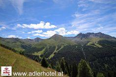 Wanderung am Nauderer Höhenweg Mountains, Nature, Travel, Pictures, Naturaleza, Viajes, Destinations, Traveling, Trips