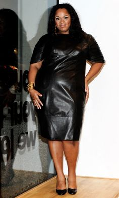 Top 10 biggest fall fashion trends for plus-size women   IGIGI Blog   Different fall looks for curvy women