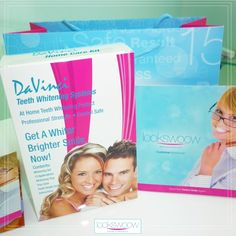 Natural Teeth Whitening Ever tried teeth-whitening kits from a drugstore but havent had much success? Ask us about our at-home teeth-whitening packages. Well provide you the perfect solution to make your smile lighter and brighter. Teeth Whitening That Works, Teeth Whitening Remedies, Natural Teeth Whitening, Dental Health, Dental Care, Cosmetic Treatments, Teeth Care, Cosmetic Dentistry, White Teeth