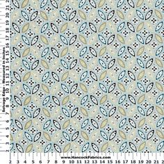 45 in. York Cloud Home Décor Cotton Fabric - Contemporary Hancock Fabrics, Fabric Shop, Cotton Fabric, Home Improvement, Clouds, York, Quilts, Contemporary, Blanket