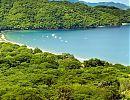 Costa Rica, Playa Hermosa, Guanacaste  What an amazing Honeymoon it was!