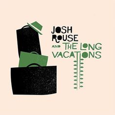 Free Josh Rouse and The Long Vacations (Special Edition) album