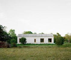 casa-en-gotland-house-on-gotland-minimalism-more-with-less-design-magazine-1