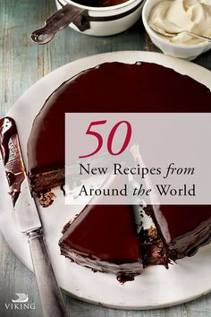 Recipes to reignite your memories of discovering the world's culture, through food. FREE - Digital Cookbook