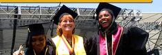 Literacy grants program