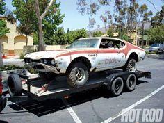 100 Best Vintage Rally Car Images Rally Car Drag Race Cars Race Cars