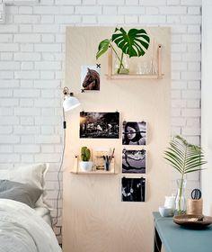 IKEA Family Magazine Summer 17