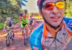 Treino de ontem... #bike #cycling #cyclingphotos  #cyclinglife #instabike #speed #roadbike #podiuncycling #roadcycling #garmin #edge810  #estadualciclismo #campograndems #brazilcycling #studiovip_ptrainer #giant #giantrabobank #altogiro #campogrande #pedalabrasil #maracajums #roadbike #ciclismo #ciclismobr #bikebrasil #worldcycling #instacycling  #ciclismobrasil #speedcycling #pedalando by robestival
