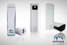 30% Off Ambrane Power Bank From Rs.549 for a Buy 1 Get 1 Ambrane Power Bank. Choose from 5 Options Offer 1 – Rs.549: Ambrane Buy 1 Get 1 2200mAh Power Bank (P-222) Offer 2 – Rs.549: Ambrane Buy 1 Get 1 2200mAh Power Bank (P-201 + P-222) Offer 3 – Rs.599: Ambrane Buy 1 …