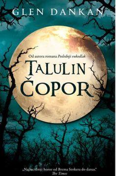 Glen Dankan Talulin čopor PDF Download • Online Knjige