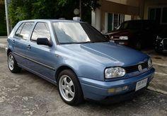 Volkswagen Golf, Vehicles, Car, Vehicle, Tools
