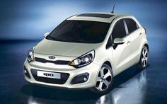 2016 Kia Redesign and Release Date - http://www.autocarkr.com/2016-kia-redesign-and-release-date/