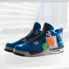 "We teamed up with  eminem to give you a chance to win his Jordan 4 Encore  (2017) and other exclusive prizes from his…"" 1621d696d"