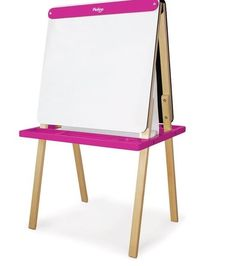 Little Oneu0027s Easel