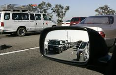 Hilarious Voicemail From A Witness To Traffic Accident [AUDIO] | My Country 95.5
