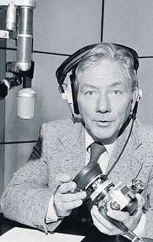 Live on air during 'The Gay Byrne Hour' in Live On Air, The Republic, Tv On The Radio, Walk On, Nostalgia, Gay, Entertaining, Memes, Meme