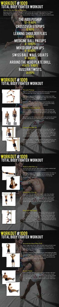 #Health #Fitness #Weightloss ... (Pin via http://pinterest.com/pin/93660867225166900/