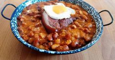 Hungarian Cuisine, Hungarian Recipes, Food 52, Chana Masala, Side Dishes, Food And Drink, Cooking Recipes, Soup, Chili