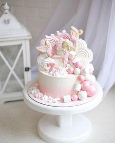 Временно заказы принимаю ТОЛЬКО через Вайбер до 5/03  #мкторт #тортыхарьков #тортназаказ #cake_ri #мкхарьков #мк #cakeporm #cake #cakes