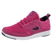 11 De Woman Tenis Mejores Sneakers Lacoste Lacoste Imágenes 7T7q1r