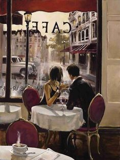 AFTER HOURS -- Brent Heighton